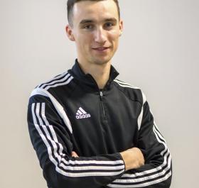 Marek Staško}